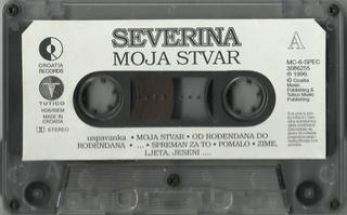 Severina - Diskografija  R-651911