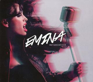 Emina Jahovic - Diskografija  R-653111