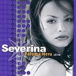 Severina - Diskografija  R-654018