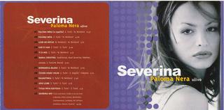 Severina - Diskografija  R-654019