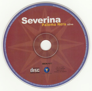 Severina - Diskografija  R-654020