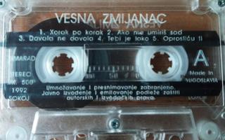 Vesna Zmijanac - Diskografija R-654121