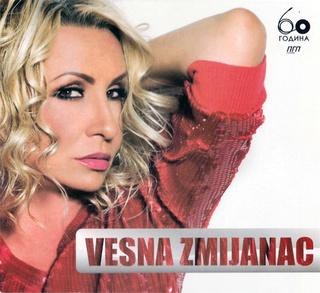 Vesna Zmijanac - Diskografija - Page 2 R-654413