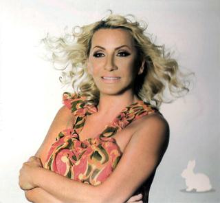Vesna Zmijanac - Diskografija - Page 2 R-654414