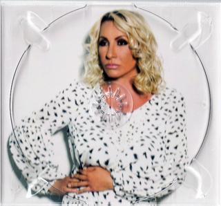 Vesna Zmijanac - Diskografija - Page 2 R-654416