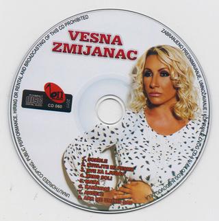 Vesna Zmijanac - Diskografija - Page 2 R-654418