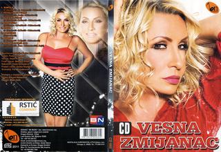 Vesna Zmijanac - Diskografija - Page 2 R-654419