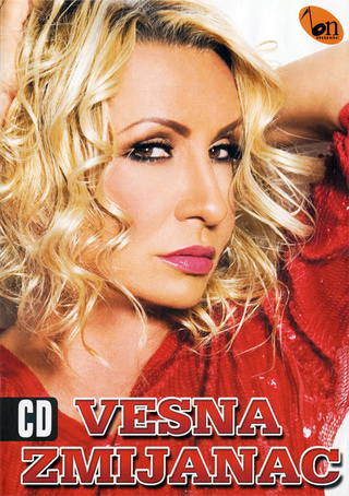 Vesna Zmijanac - Diskografija - Page 2 R-654421