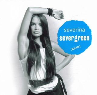 Severina - Diskografija  R-656510