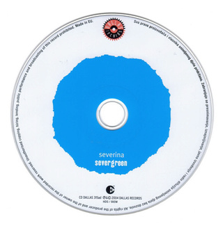 Severina - Diskografija  R-656511