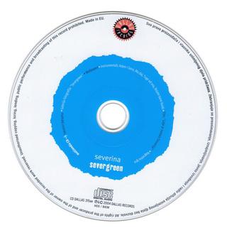 Severina - Diskografija  R-656513