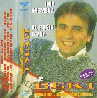 Beki Bekic (Behljulj Behljuljevic) - Diskografija  - Page 2 R-656710