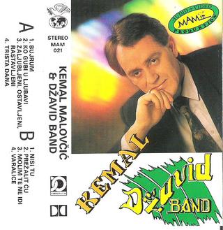 Kemal Malovcic - Diskografija - Page 3 R-656815