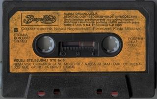 Predrag Gojkovic Cune - Diskografija  - Page 4 R-657820