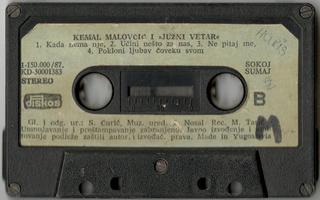 Kemal Malovcic - Diskografija - Page 4 R-659113