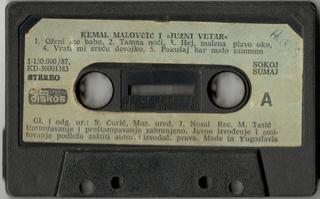 Kemal Malovcic - Diskografija - Page 4 R-659114