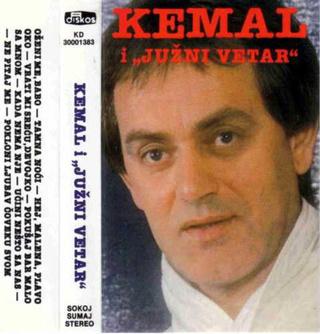Kemal Malovcic - Diskografija - Page 4 R-659115