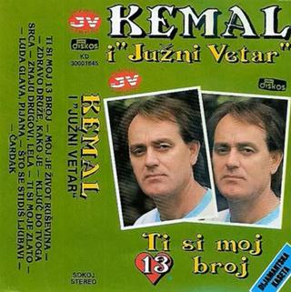 Kemal Malovcic - Diskografija - Page 5 R-659217