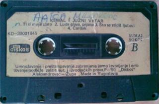 Kemal Malovcic - Diskografija - Page 5 R-659218