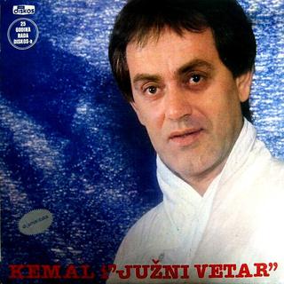 Kemal Malovcic - Diskografija - Page 4 R-661311