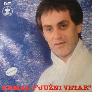 Kemal Malovcic - Diskografija - Page 4 R-661312