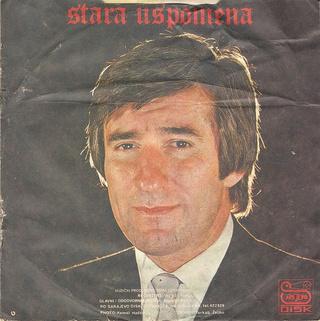 Toma Zdravkovic - Diskografija R-661511