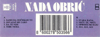 Nada Obric - Diskografija  - Page 2 R-663710