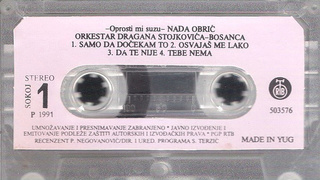 Nada Obric - Diskografija  - Page 2 R-663711