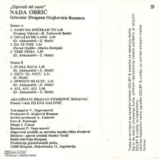 Nada Obric - Diskografija  - Page 2 R-663712