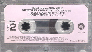 Nada Obric - Diskografija  - Page 2 R-663713