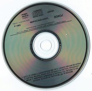 Miroslav Ilic - Diskografija - Page 2 R-665111