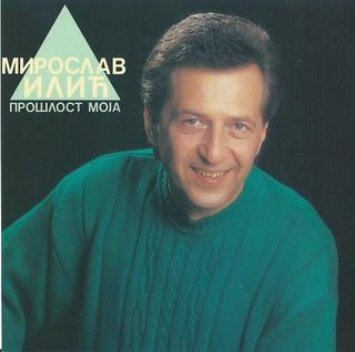 Miroslav Ilic - Diskografija - Page 2 R-665112