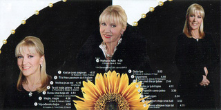 Merima Kurtis Njegomir - Diskografija  - Page 2 R-668510