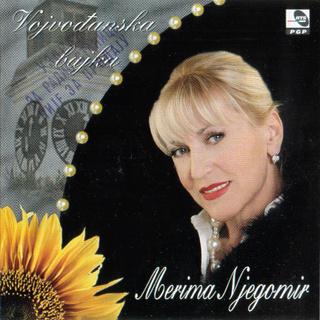 Merima Kurtis Njegomir - Diskografija  - Page 2 R-668511