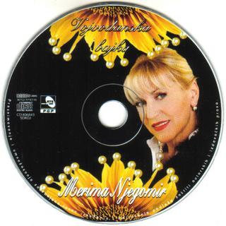 Merima Kurtis Njegomir - Diskografija  - Page 2 R-668513