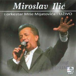 Miroslav Ilic - Diskografija - Page 2 R-668910