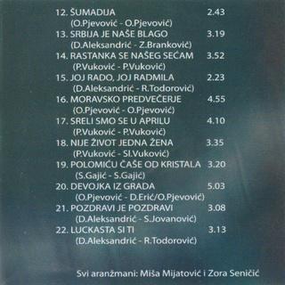 Miroslav Ilic - Diskografija - Page 2 R-668913