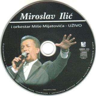 Miroslav Ilic - Diskografija - Page 2 R-668915