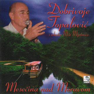 Dobrivoje Topalovic - Diskografija  - Page 2 R-669616