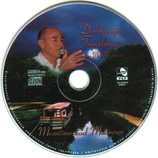 Dobrivoje Topalovic - Diskografija  - Page 2 R-669620