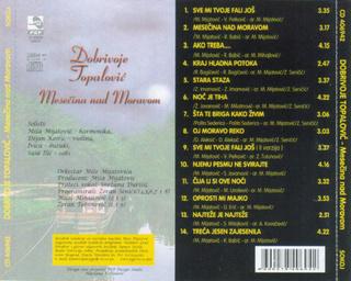 Dobrivoje Topalovic - Diskografija  - Page 2 R-669621