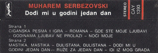 Muharem Serbezovski - Diskografija - Page 2 R-673510