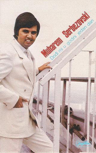 Muharem Serbezovski - Diskografija - Page 2 R-673511