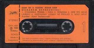 Muharem Serbezovski - Diskografija - Page 2 R-673512