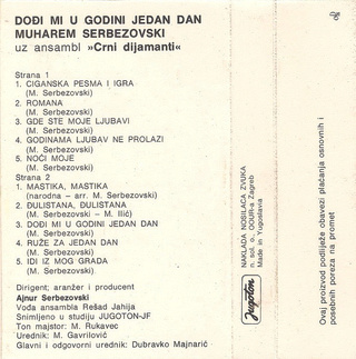 Muharem Serbezovski - Diskografija - Page 2 R-673513