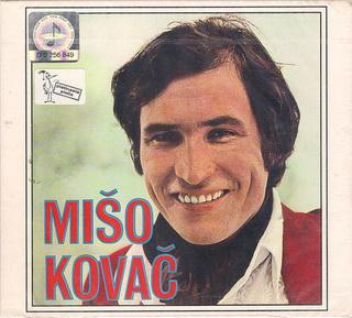 Miso Kovac - Diskografija  R-675611