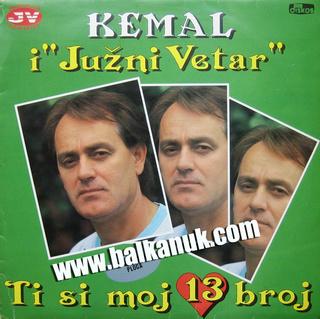 Kemal Malovcic - Diskografija - Page 5 R-678612