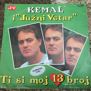 Kemal Malovcic - Diskografija - Page 5 R-678613