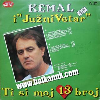 Kemal Malovcic - Diskografija - Page 5 R-678614