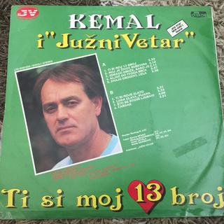 Kemal Malovcic - Diskografija - Page 5 R-678615
